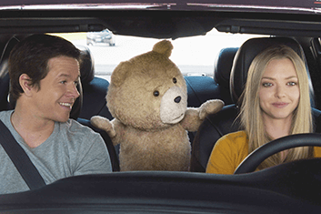 TED 2 04