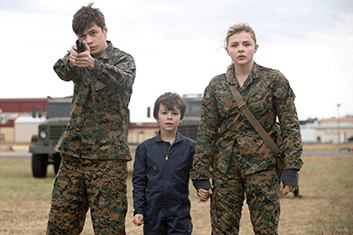 THE 5TH WAVE 03