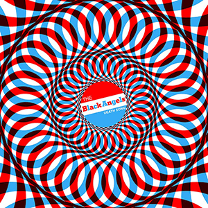 "The Black Angels – ""Death Song"""
