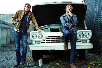 THE BLACK KEYS 02