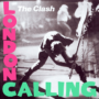 "El Álbum Esencial: ""London Calling"" de The Clash"