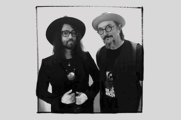 THE CLAYPOOL LENNON DELIRIUM 01