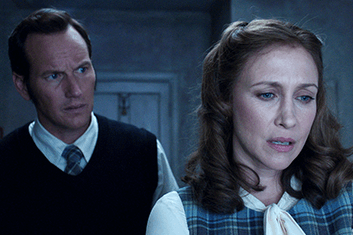 THE CONJURING 2 03