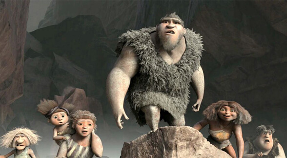 THE CROODS 04