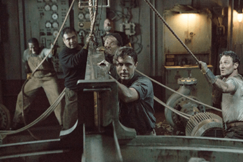 THE FINEST HOURS 03