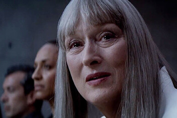 THE GIVER 01