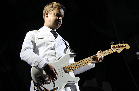 THE HIVES CHILE 2014 02