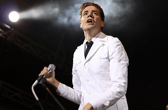 THE HIVES CHILE 2014 06