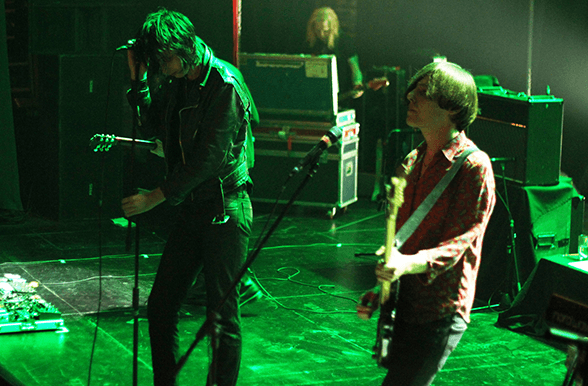 THE HORRORS CHILE 2015 04
