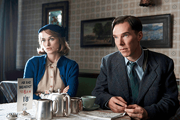 THE IMITATION GAME 02