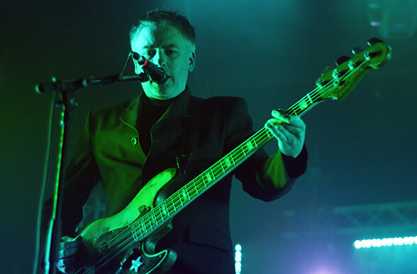 THE JESUS AND MARY CHAIN CHILE 2014 04