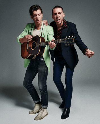 THE LAST SHADOW PUPPETS 02