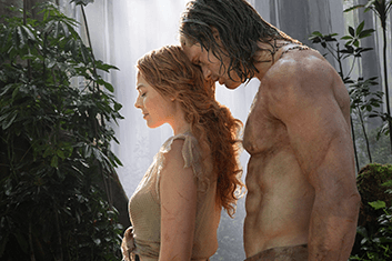 THE LEGEND OF TARZAN 04
