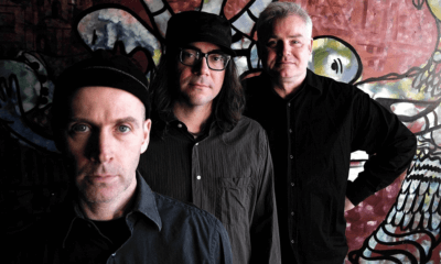 The Messthetics