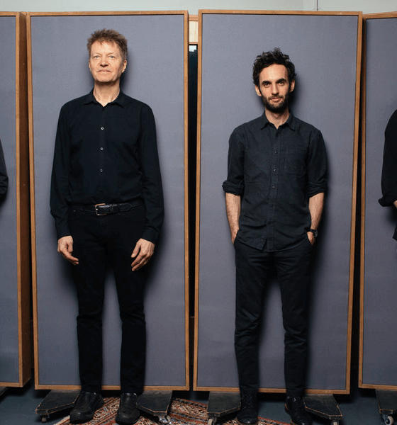 The Nels Cline 4