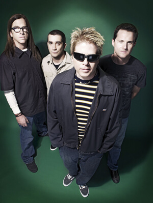 THE OFFSPRING 01