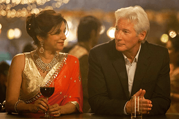 THE SECOND BEST EXOTIC MARIGOLD HOTEL 02