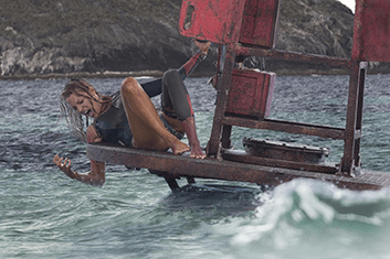 THE SHALLOWS 02