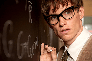 THE THEORY OF EVERYTHING 02