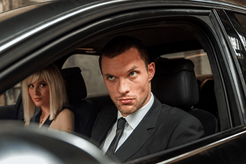 THE TRANSPORTER REFUELED 01