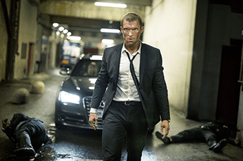 THE TRANSPORTER REFUELED 03