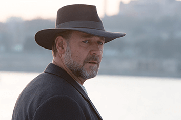 THE WATER DIVINER 01