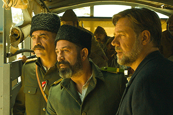 THE WATER DIVINER 02