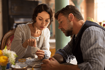 THE WATER DIVINER 03