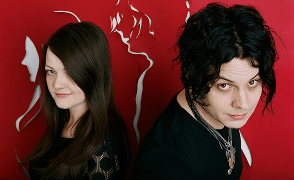 "The White Stripes reeditará ""Icky Thump"" con material inédito"