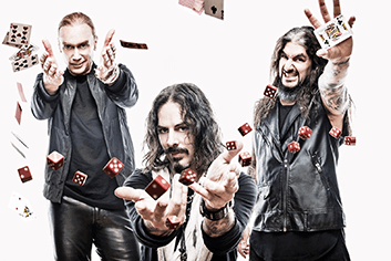 THE WINERY DOGS 01