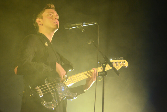 THE XX CHILE 2013 05