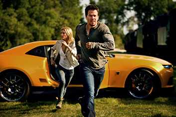 TRANSFORMERS AGE OF EXTINCTION 01