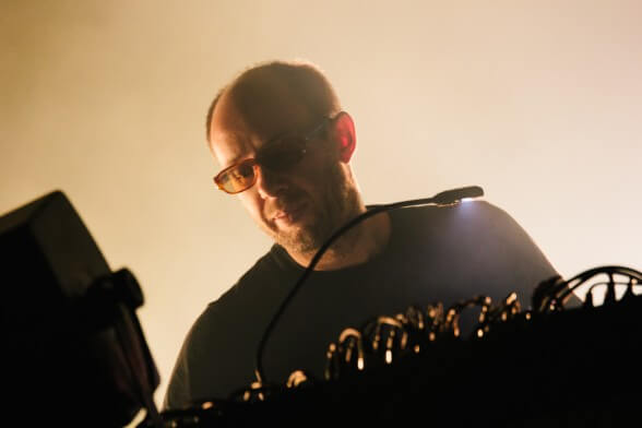 The Chemical Brothers @ SónarSound-1