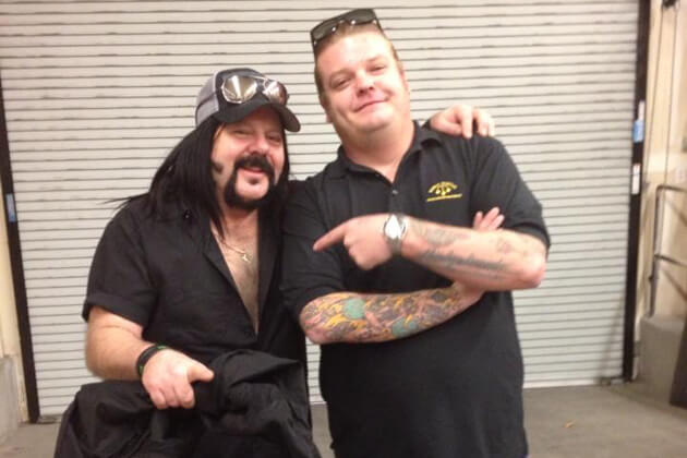 Vinnie-Paul-Corey-of-Pawn-Stars