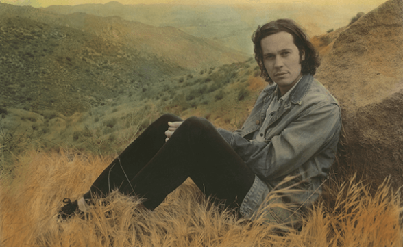 Washed Out llegará a Chile por primera vez en noviembre