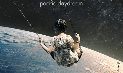 Pacific Daydream
