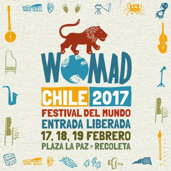 womad-2017