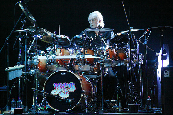YES CHILE 2013 06