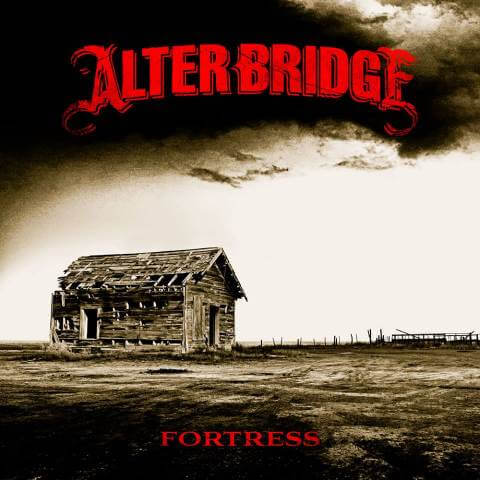 alterbridgefortresscd