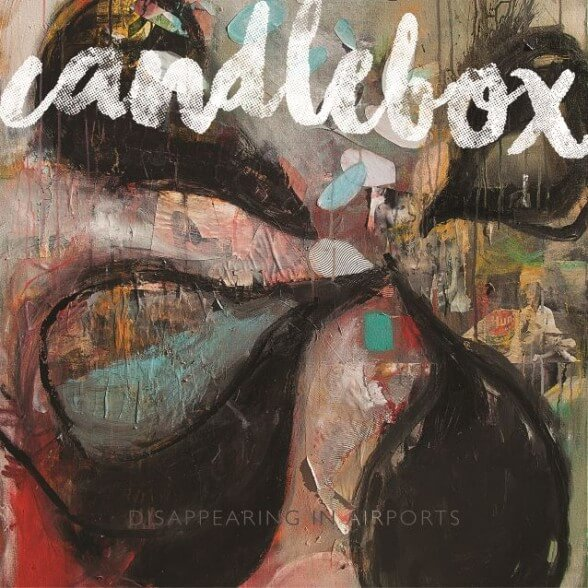 candleboxdisappearcd