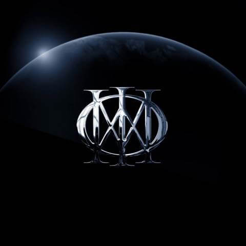 dreamtheater2013cd