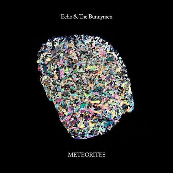 echo-and-the-bunnymen-metorites