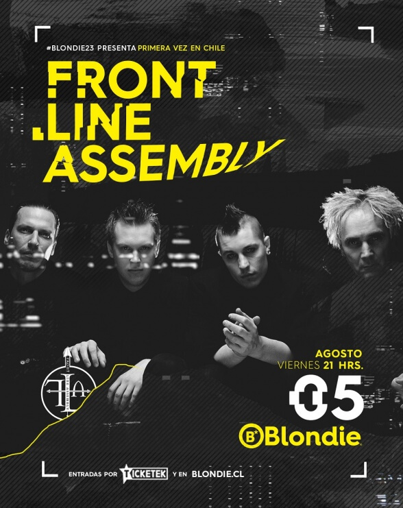 front_line_assembly_chile