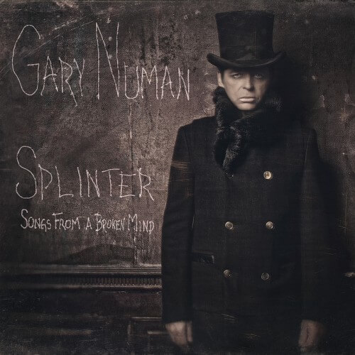 gary_numan_splinter-500x500