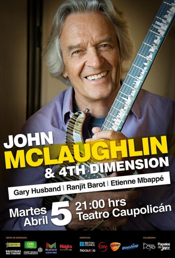 john_mclaughlin